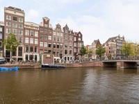 Singel 116 D in Amsterdam 1015 AE