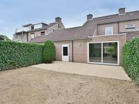 Omstraat 15 in Born 6121 LM