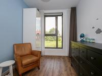 Comomeer 24 in Woerden 3446 JW