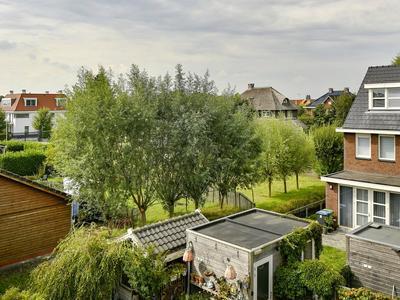 Lunenburg 8 in Amstelveen 1187 DW
