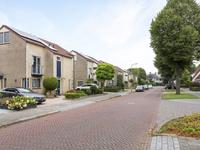 Parksingel 45 in Biddinghuizen 8256 GG