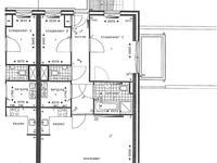 Beukenlaan 54 in Zundert 4881 KD