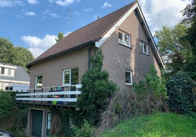 Elburgerweg 2 in Hattemerbroek 8094 PG