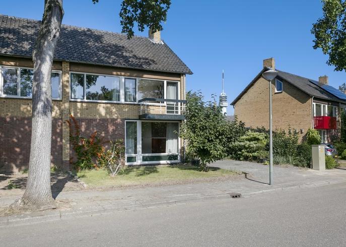 Evenkamp 74 in Roermond 6041 PG