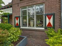 Van Aostastraat 14 in Heiloo 1851 JC