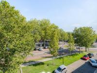 Pastoor Van Thiellaan 47 in Rosmalen 5246 BN