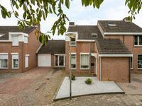 Burg. Van Laarstraat 7 in Gronsveld 6247 EV