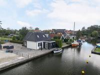 Tsjerkebuorren 63 in Oppenhuizen 8625 HB