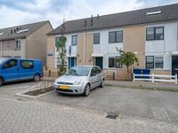 Buffelstraat 34 in Almere 1338 JJ
