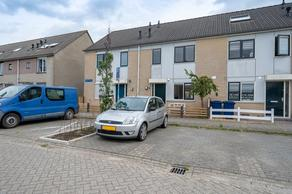 Buffelstraat 34 in Almere 1338 JJ