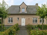 Amundsunstraat 18 in Hulst 4562 BE