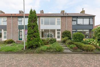 Marijkestraat 4 in Ouderkerk Aan Den IJssel 2935 XP