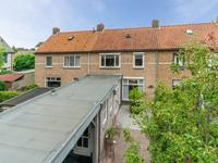 Hendrikstraat 4 in Cuijk 5431 GN