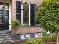 Coehoornsingel 52 in Zutphen 7201 AD