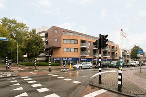 Broekhovenseweg 177 in Tilburg 5021 LD