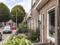 Sloetstraat 15 in Deventer 7415 RS