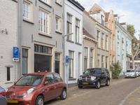 Halterstraat 10 E in Zutphen 7201 MX