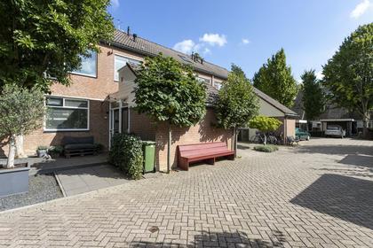 Buitentuin 101 in Zaltbommel 5301 WP