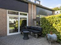 Buitentuin 101 in Zaltbommel 5301 WP