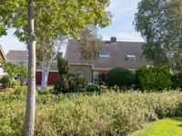 Galjoenweg 13 in Harlingen 8862 XX