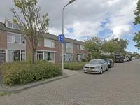 Abeelstraat 28 in 'S-Gravenzande 2691 DH
