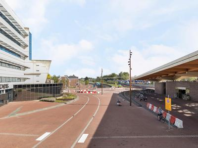 Stationsplein 10 -14 in Assen 9401 LB