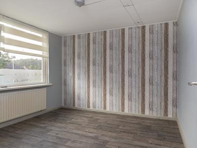 Karekietstraat 10 in Stolwijk 2821 XP