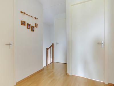 Torenvalk 3 in Venray 5804 VA