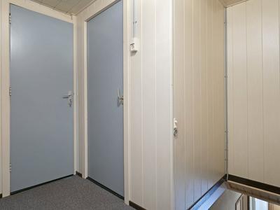 De Streep 4 in Nieuwolda 9944 BP