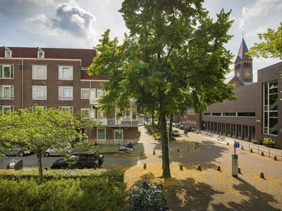 Doggersbankstraat 1 1 in Amsterdam 1055 NV