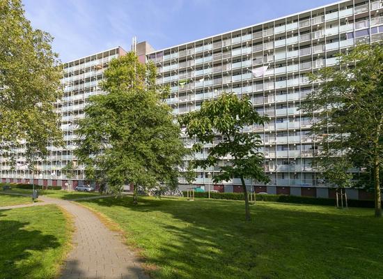 Eisenhowerstraat 686 in Sittard 6135 BM