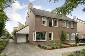 Oosteinderweg 110 in Rosmalen 5247 WD