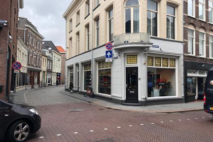 Vughterstraat 67 in 'S-Hertogenbosch 5211 EZ
