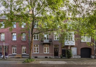 Lyonnetstraat 9 in Maastricht 6221 AP