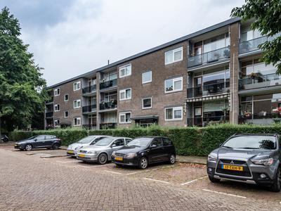 Mr. Kesperweg 16 in Ridderkerk 2982 RP