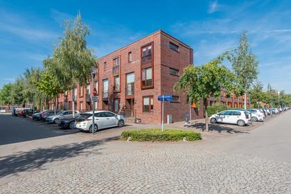 Grasmier 17 in Eindhoven 5658 GE
