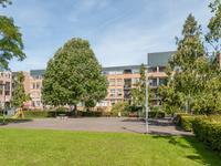Blekerstraat 31 in Almere 1315 AA