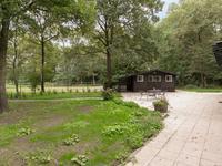 Bultweg 18 in De Bult 8346 KC