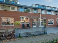 Kreillaan 33 in Heerhugowaard 1705 DK