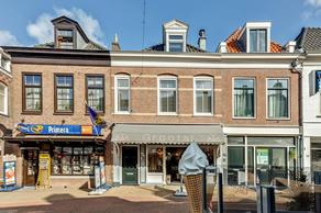 Herenstraat 82 A in Rijswijk 2282 CA