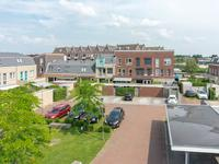 Zomertaling 11 in Culemborg 4105 TL