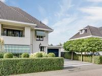 Zevenstersingel 13 in Helmond 5709 PM