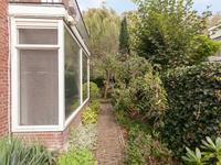 Bilderdijkstraat 23 in Capelle Aan Den IJssel 2902 AA
