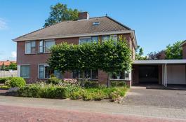 Kloetenseweg 33 B in Winterswijk 7101 TW