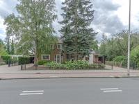 Stationsstraat 6 in Hoogeveen 7901 AB
