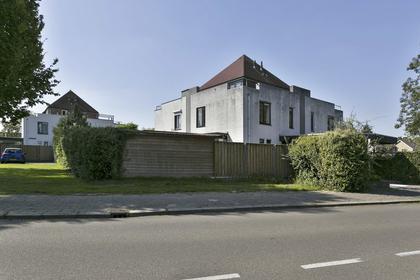 De Bokkelaren 53 in 'S-Hertogenbosch 5231 BN