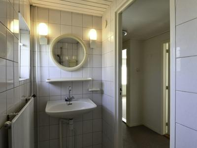 Schoolweg 48 in Veeningen 7924 PN