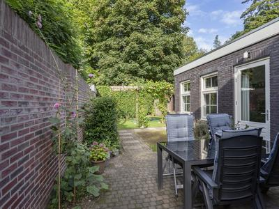 Haarenseweg 9 in Oisterwijk 5061 VJ