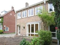 Thorbeckelaan 10 in Amstelveen 1181 VN