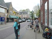 Marktstraat 8 in Naarden 1411 EA